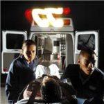 Atención sanitaria a víctimas