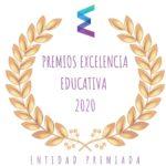 Premio Excelencia Educativa a Carpe Diem